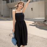 【2021.5.12〜5.15】海外通販shein(シェイン)の口コミ·レビュー(Twitter)