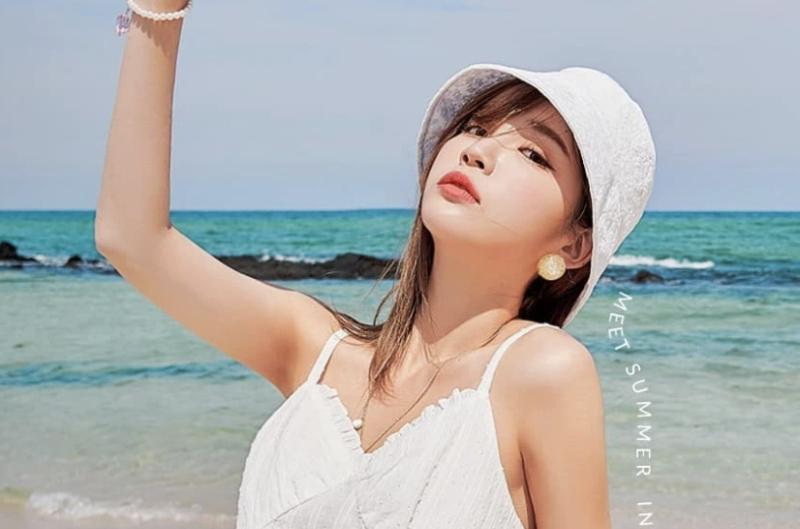 【2021.5.26】海外通販shein(シェイン)の口コミ·レビュー(Twitter)