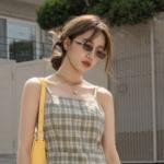 【2021.5.30】海外通販shein(シェイン)の口コミ·レビュー(Twitter)