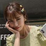 【2021.6.12】海外通販shein(シェイン)の口コミ·レビュー(Twitter)