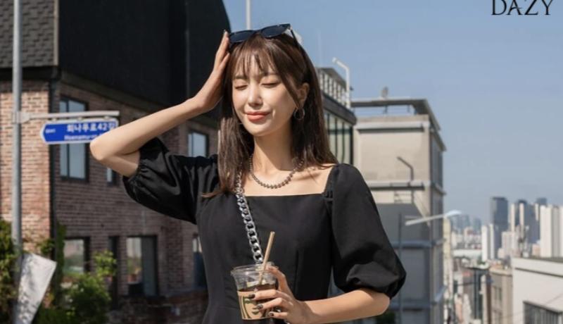 【2021.6.21】海外通販shein(シェイン)の口コミ·レビュー(Twitter)