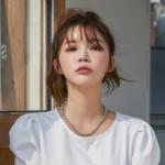 【2021.6.23】海外通販shein(シェイン)の口コミ·レビュー(Twitter)