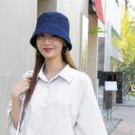 【2021.6.29】海外通販shein(シェイン)の口コミ·レビュー(Twitter)