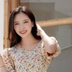 【2021.6.30】海外通販shein(シェイン)の口コミ·レビュー(Twitter)