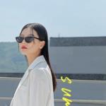 【2021.7.8】海外通販shein(シェイン)の口コミ·レビュー(Twitter)