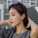 【2021.7.11】海外通販shein(シェイン)の口コミ·レビュー(Twitter)