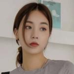 【2021.7.28】海外通販shein(シェイン)の口コミ·レビュー(Twitter)