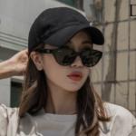 【2021.8.4】海外通販shein(シェイン)の口コミ·レビュー(Twitter)