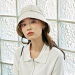 【2021.8.12】海外通販shein(シェイン)の口コミ·レビュー(Twitter)