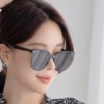 【2021.8.25】海外通販shein(シェイン)の口コミ·レビュー(Twitter)