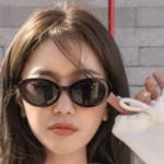 【2021.9.8】海外通販shein(シェイン)の口コミ·レビュー(Twitter)
