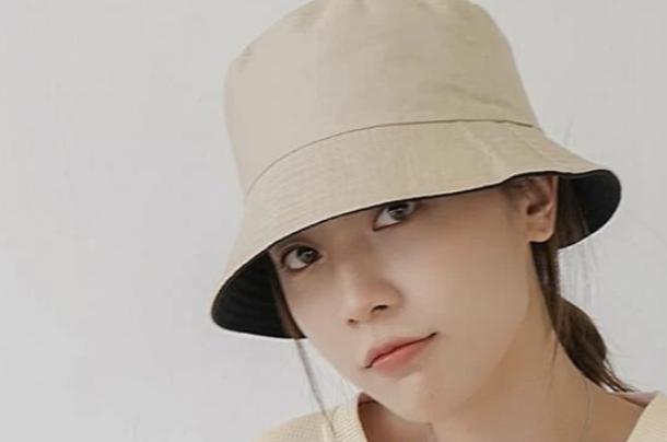【2021.9.9】海外通販shein(シェイン)の口コミ·レビュー(Twitter)