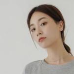 【2021.9.11】海外通販shein(シェイン)の口コミ·レビュー(Twitter)