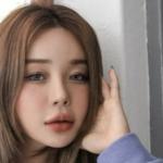 【2021.9.13】海外通販shein(シェイン)の口コミ·レビュー(Twitter)