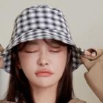 【2021.9.15】海外通販shein(シェイン)の口コミ·レビュー(Twitter)