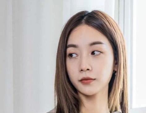 【2021.9.16】海外通販shein(シェイン)の口コミ·レビュー(Twitter)