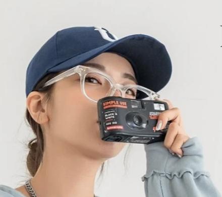 【2021.9.17】海外通販shein(シェイン)の口コミ·レビュー(Twitter)