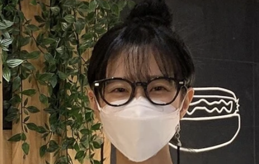 【2021.9.29】海外通販shein(シェイン)の口コミ·レビュー(Twitter)
