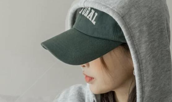 【2021.10.12】海外通販shein(シェイン)の口コミ·レビュー(Twitter)