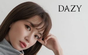 【2021.10.24】海外通販shein(シェイン)の口コミ·レビュー(Twitter)